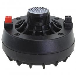 Kit Driver e Corneta TSR 5200 - 120W RMS para Som de Carro