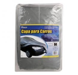 Capa Para Cobrir Carro Impermeável Gol Palio Celta Corsa
