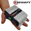 Modulo Amplificador de carro Taramps Tl 600 Digital 2 Canais 170w Rms