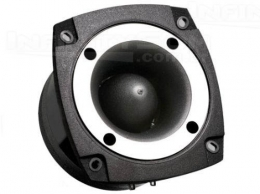 Tweeter Tsr 4200 Super Tweeter 120 Watts Rms