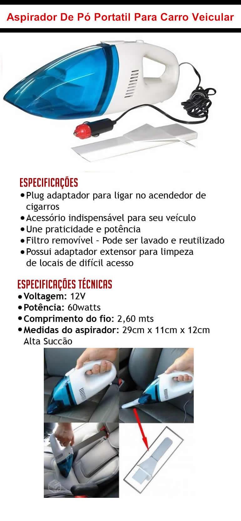 anuncio.jpg (770×1347)