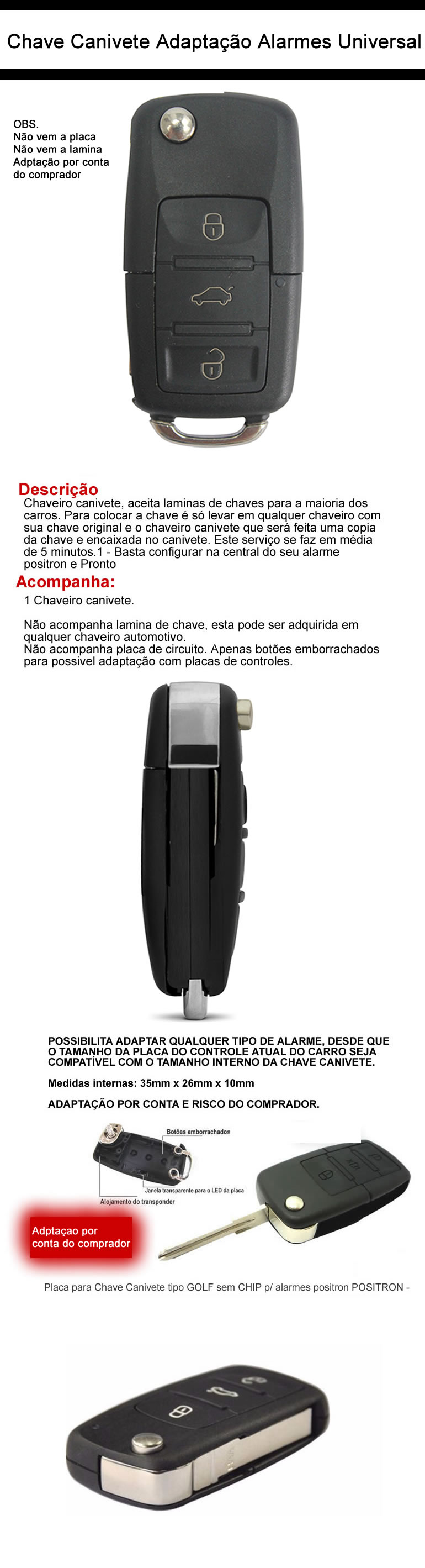 anuncio.jpg (770×1800)